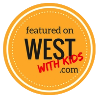 West With Kids.com
