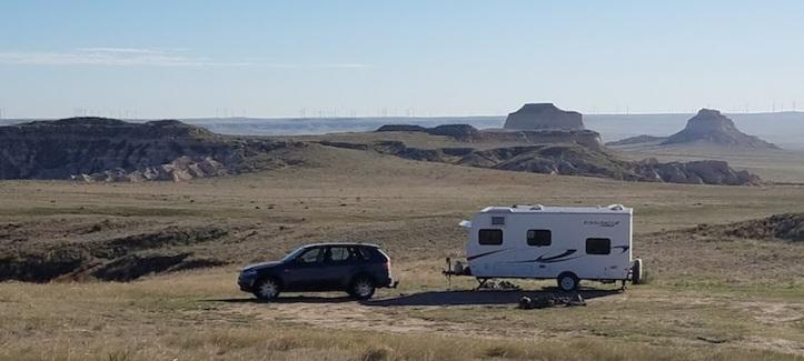 Pawnee_Grasslands_Camping