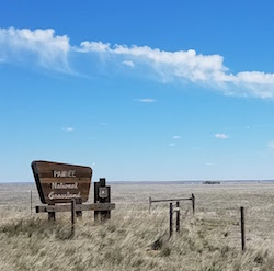 Pawnee_Grasslands_Glance