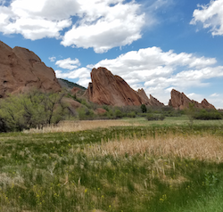 Roxborough_Glance